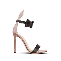 1752_n_l__0006_gianvito-rossi-fw-15-16-collection_style-29