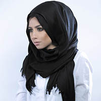 black-hijab-thumb