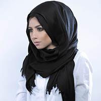 black-hijab-thumb